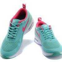 женские кроссовки для бега8
