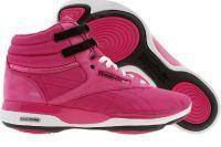 стильные женские кроссовки 2