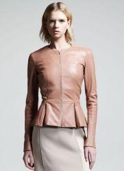 Женские куртки 2013