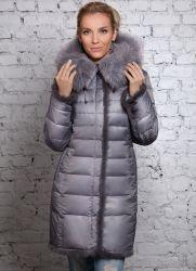 Женские куртки 2014