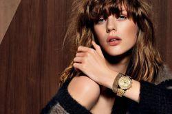 Женские наручные часы 2015