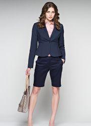 Женские пиджаки 2014