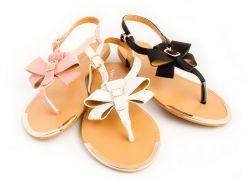 Женские сандали 2014