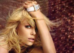 Женские стильные наручные часы