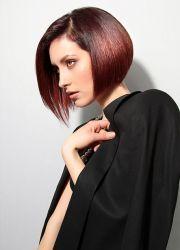 женские стрижки на короткие волосы 2015