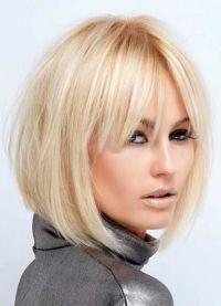 женские стрижки на короткие волосы 2015 2