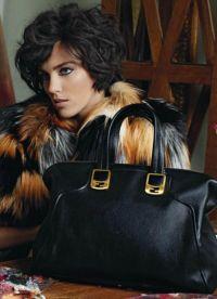 Женские сумки 2014
