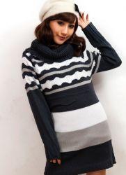 Женские свитера 2013
