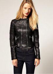 Женские весенние куртки 2015