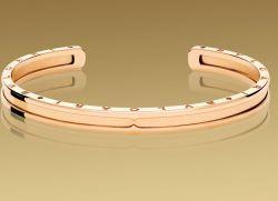 Женские золотые браслеты