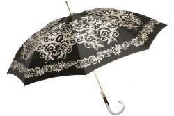 Женский зонт-автомат
