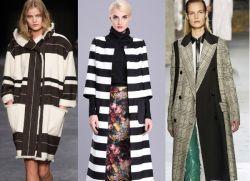 Женское демисезонное молодежное пальто