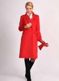пальто демисезонное женское 2013 2