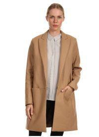 женское кашемировое пальто 2013 9