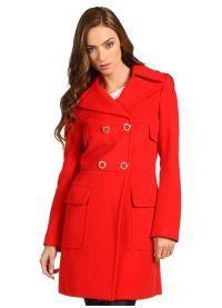 женское кашемировое пальто 2013 4