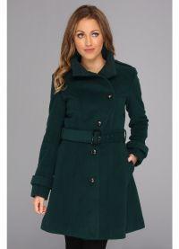 женское кашемировое пальто 2013 6