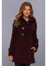 женское кашемировое пальто 2013 7