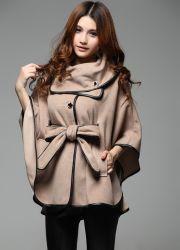Женское молодежное пальто