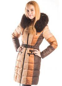 Женское пальто 2014 24