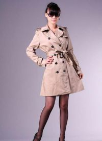 пальто женское весна 2014 10