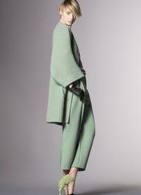 пальто женское весна 2014 17