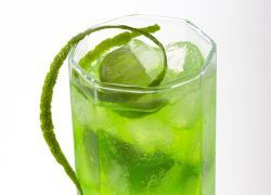 жиросжигающие напитки в домашних условиях