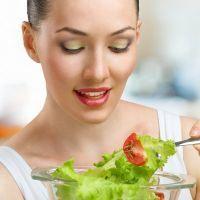 Жировой гепатоз печени: диета