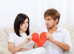 Съпругът ми и аз живея като съседи - какво да правя?