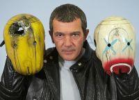 Antonio Banderas završi glumačku karijeru