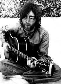 neslužbeni vođa Beatlesa