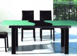 Журнальный стол, трансформирующийся в обеденный