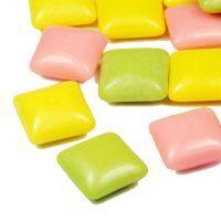 жвачка diet gum