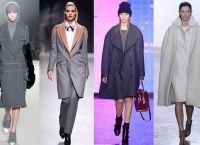 зимнее пальто 2015-2016 1