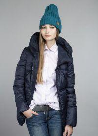 зимние куртки 2016 4