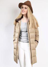 зимние куртки 2016 5
