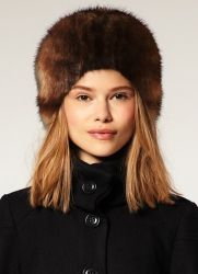 Зимние шапки для подростков девочек