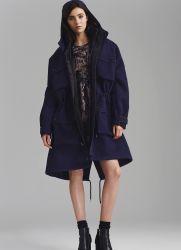 зимние женские куртки 2015-2016