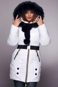 зимние женские куртки 2015 2