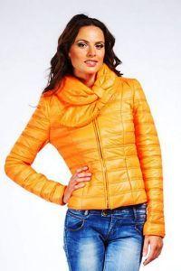 зимние женские куртки 2015 4