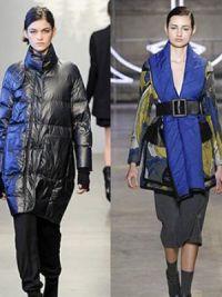 Zimska jakna 2015 2016 12