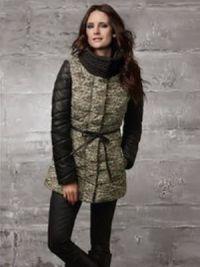 Zimska jakna 2015 2016 3