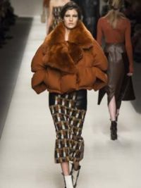Zimska jakna 2015 2016 5