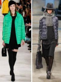 Zimska jakna 2015 2016 6