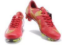 Nike зимната колекция 9