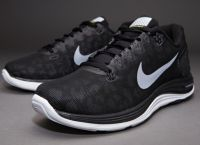 зимна колекция Nike 2