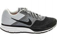 Nike зимната колекция 4