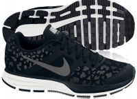 Nike Winter Collection 6
