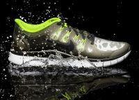 Nike зимната колекция 7