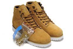 Зимняя обувь адидас