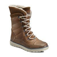 Зимняя обувь экко